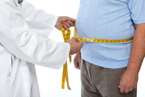 Obesity Responsive
