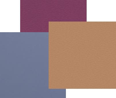 Vp Fabrics