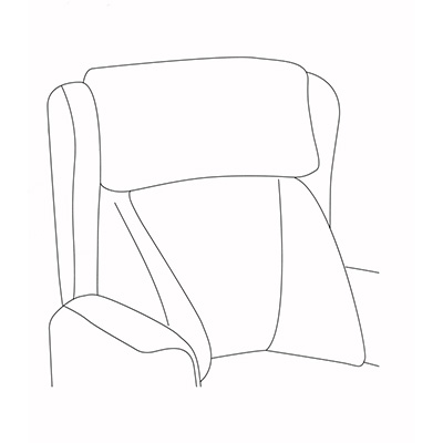 2020 Comfort Lateral Wb