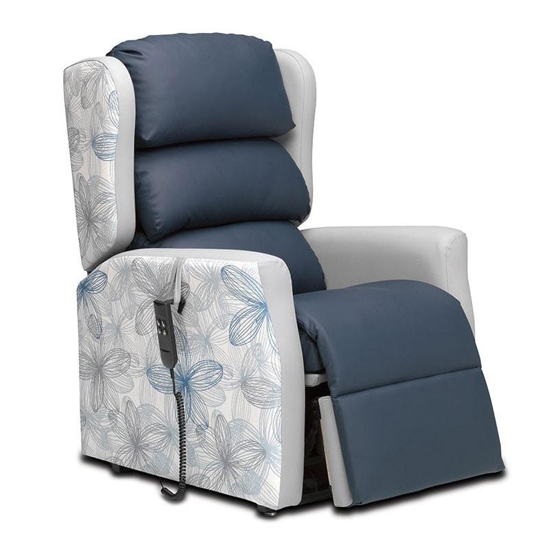 Multi C-Air Semi Healthcare Chair