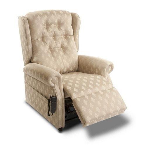 Marbella Recline Chair