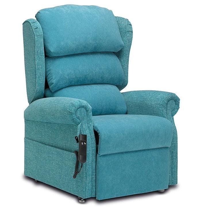 C Air Healthcare Chair