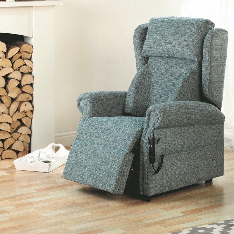 Chatsworth Riser Recliner Chair