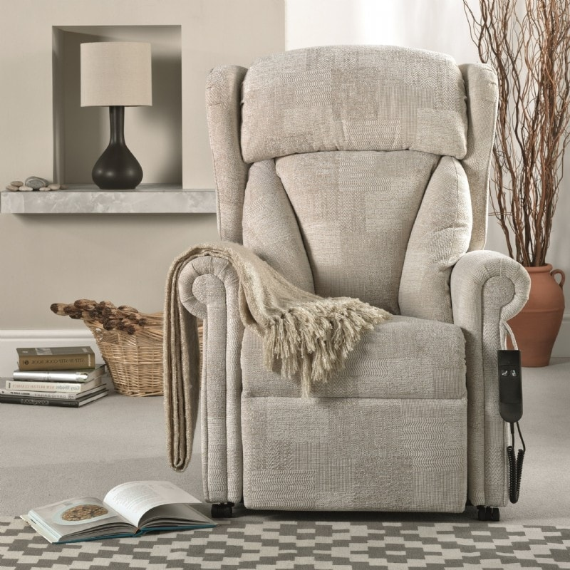 Chepstow Riser Recliner Chair