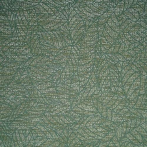 Evergreen Sr12083