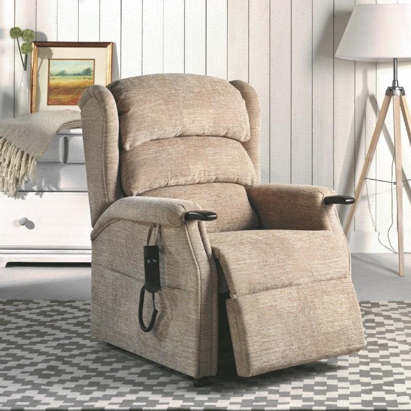Henley Riser Recliner Chairs