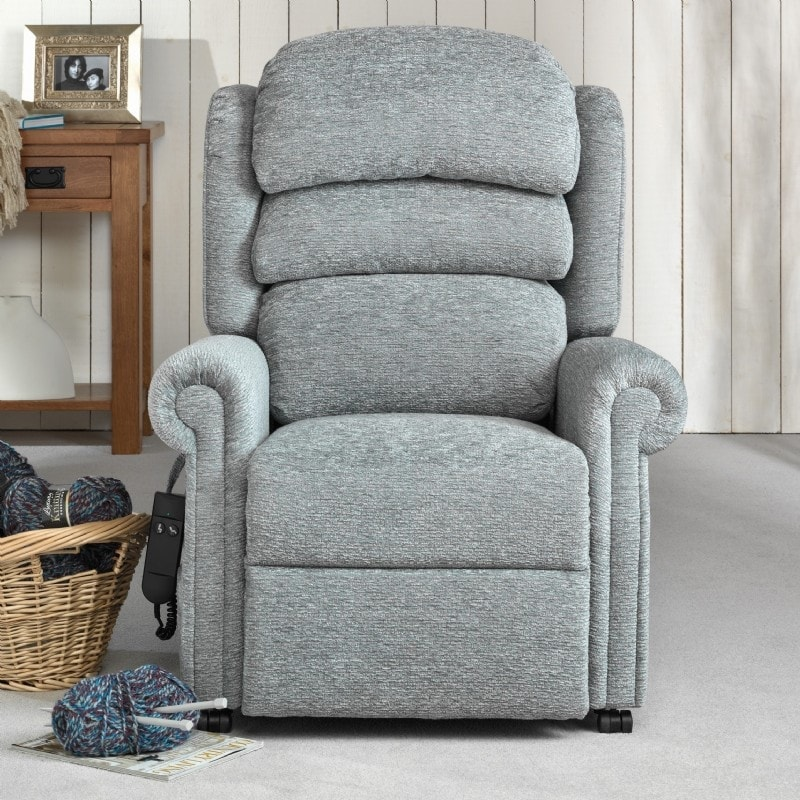 Olympia Riser Recliner Chair