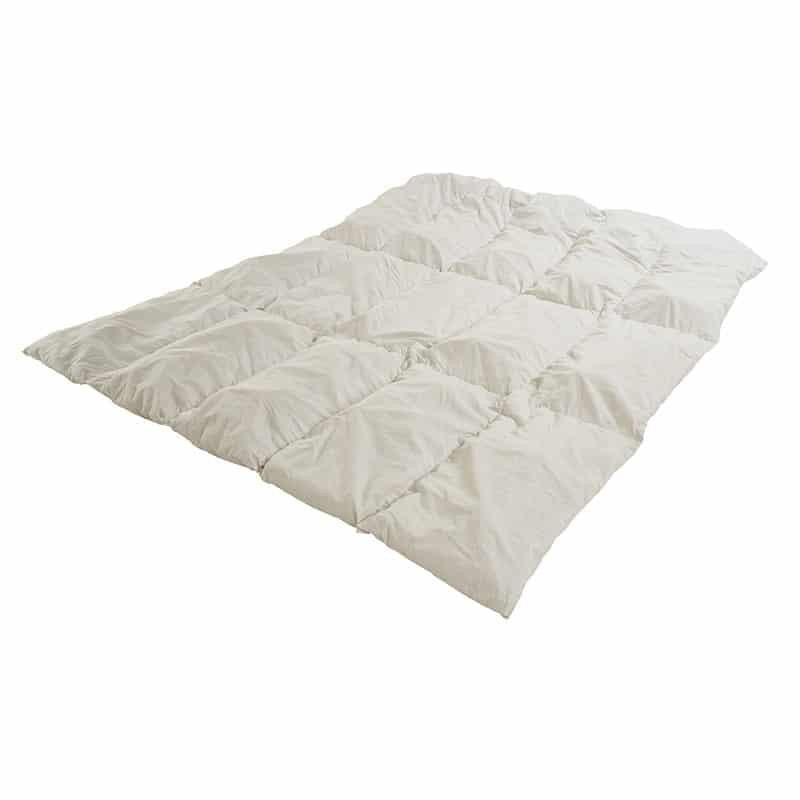 Protac Ball Blanket