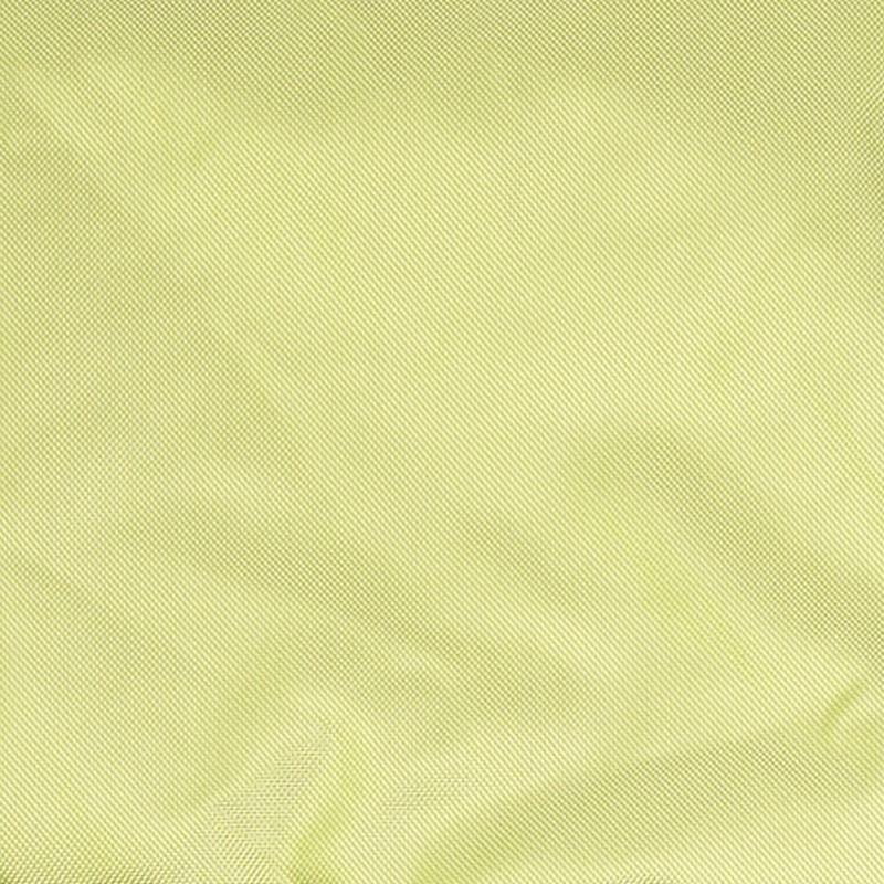 Protac Ball Cushion - Lime Green