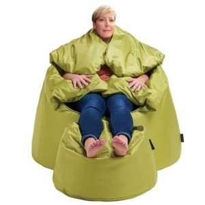 Protac Sensit Healthcare Chair 004