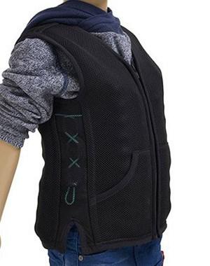 Protec Myfit Vest 013