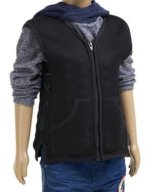Protec Myfit Vest 015
