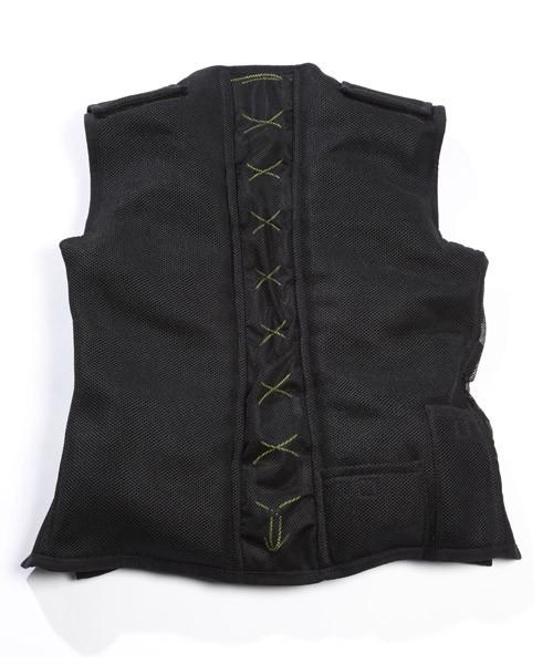 Protec Myfit Vest