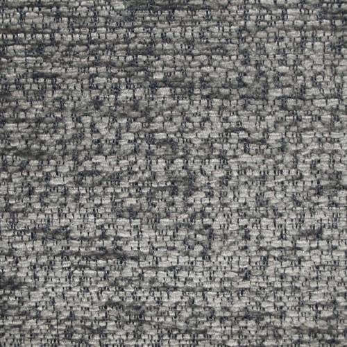 Sr12044 Grey