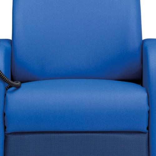 Stamford Seat Cushions
