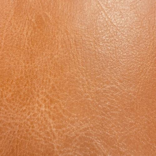 Vintage Tan