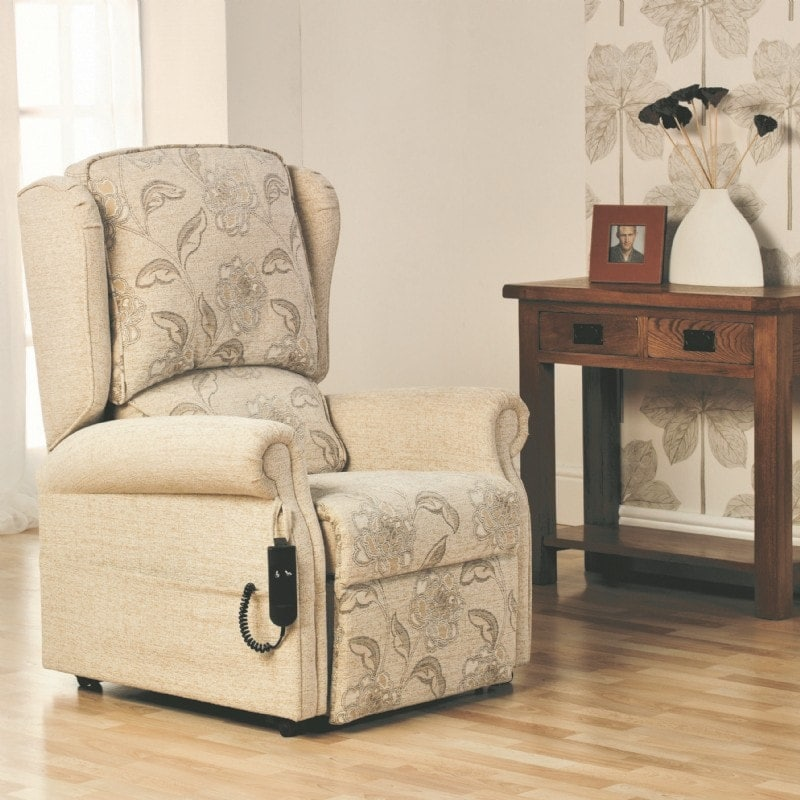 Westbury Riser Recliner Chair