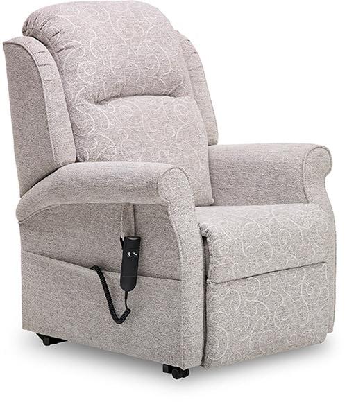 Alba Riser Recliner Chair