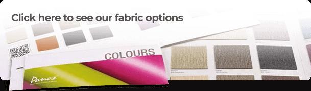 Fabric Options Banner