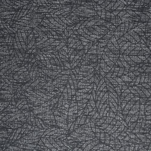 Grey Sr12088