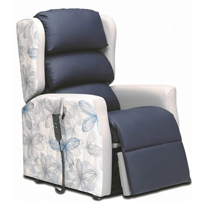 Multi C-air Riser Recliner Chair