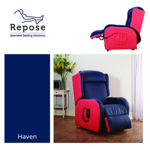 Haven Brochure pdf Repose Furniture Downloads and Brochure Request