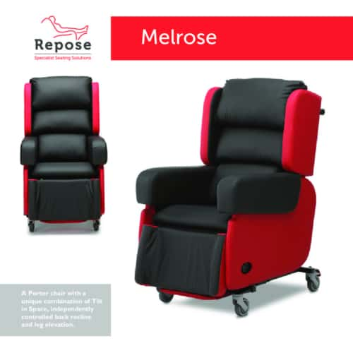 Melrose Card pdf Repose Furniture Downloads and Brochure Request