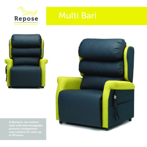 Multi Bari Card pdf Repose Furniture Downloads and Brochure Request