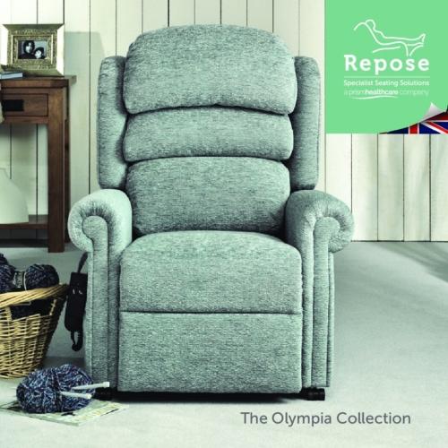 Olympia Brochure 2021 pdf Repose Furniture Olympia