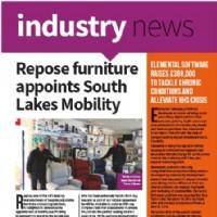 South Lakes Mobility Tn