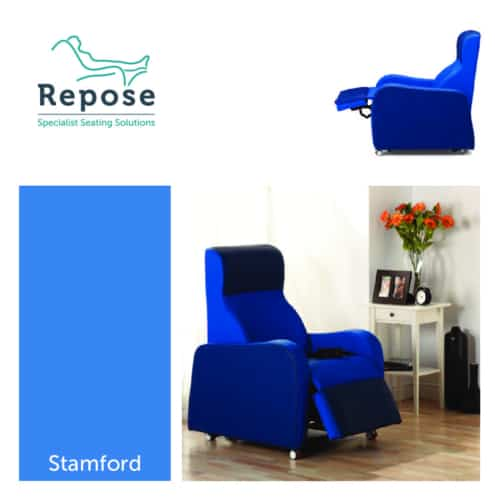 Stamford Card pdf Repose Furniture Stamford