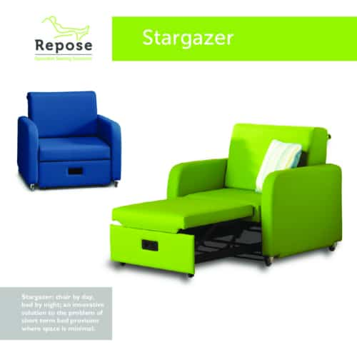 Stargazer Card pdf Repose Furniture Downloads and Brochure Request