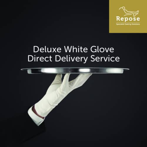 White Glove Brochure pdf Repose Furniture Downloads and Brochure Request