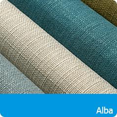 Alba Fabrics Repose