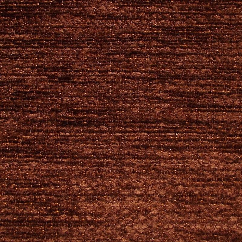 Almond Fabric