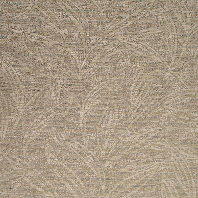 Alpine Fabric