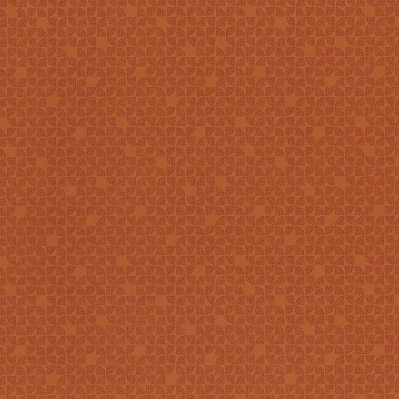 Amber Fabric