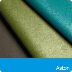 Aston Fabric