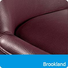 Brookland Fabric