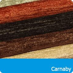 Carnaby Fabric