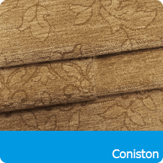 Coniston Fabric