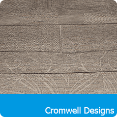 Cromwell Designs Fabric