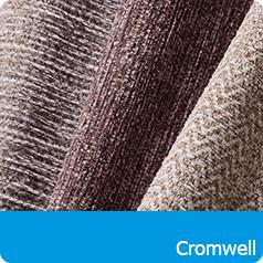 Cromwell Fabric