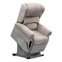enclosure kit Repose Furniture Multi C-air