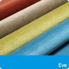 Eve Fabric