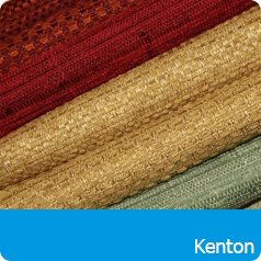 Kenton Fabric