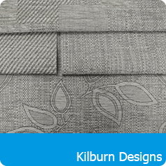 Kilburn Designs Fabric