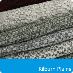 Kilburn Plains Fabric