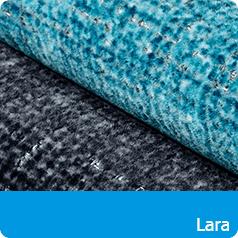 Lara Fabric