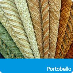 Portobello Fabric